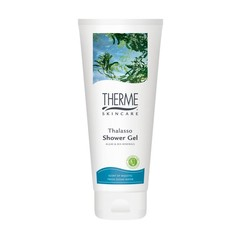 Therme Thalasso shower gel (200 ml)