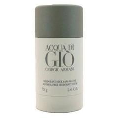 Armani Aqua di gio homme deostick (75 gram)