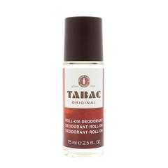 Tabac Original deodorant roll on (75 ml)