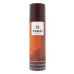Tabac Original anti-perspirant spray (200 ml)