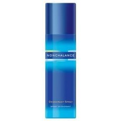 Nonchalance Deodorant spray (200 ml)