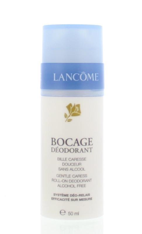Lancome Lancome Bocage deodorant roll on (50 ml)