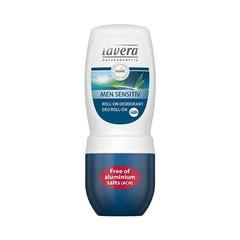 Lavera Men Sensitiv deodorant roll on (50 ml)