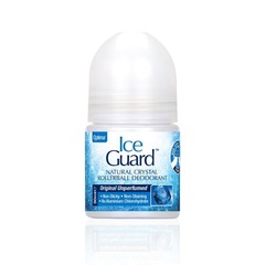 Optima Ice guard deodorant roll on original (50 ml)