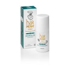 Harmonie Deodorant roller (50 ml)