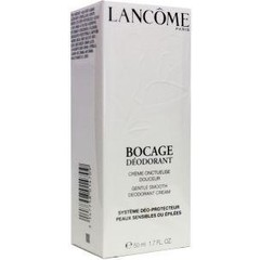 Lancome Bocage deodorant creme (50 ml)