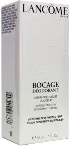 Lancome Lancome Bocage deodorant creme (50 ml)