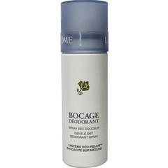 Lancome Bocage deodorant vapo (125 ml)