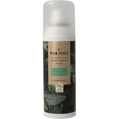 Pur Eden Deo spray for him longlasting protect (100 ml)