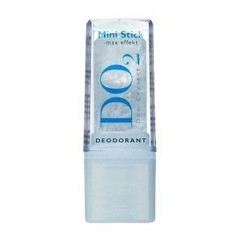 DO2 Deodorantstick (40 gram)
