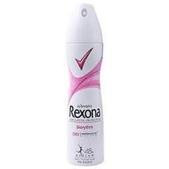 Rexona Deodorant spray biorythm (150 ml)