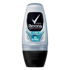 Rexona Deodorant roller extra cool men (50 ml)