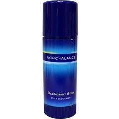 Nonchalance Deodorant stick (50 ml)