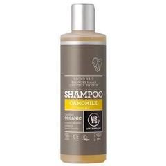 Urtekram Shampoo kamille (250 ml)