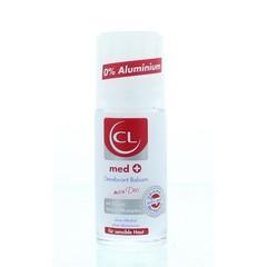 CL Cosline Red line med balsam roll on (50 ml)