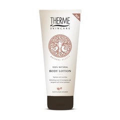 Therme Natural beauty body lotion (200 ml)