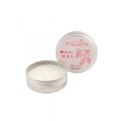 La Saponaria Shea butter bio (60 ml)