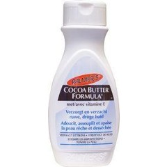 Palmers Cocoa butter formula lotion (250 ml)