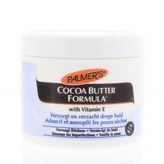 Palmers Cocoa butter formula pot (100 gram)
