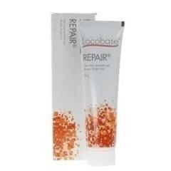 Locobase Repair creme (50 gram)