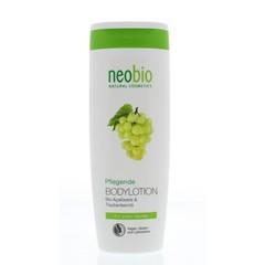 Neobio Bodylotion verzorgend (250 ml)