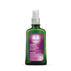Weleda Evening primrose verstevigende body olie (100 ml)