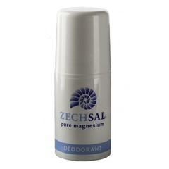 Zechsal Magnesium deodorant (75 ml)