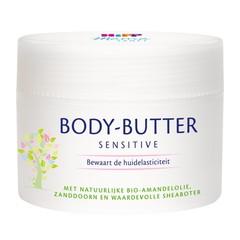 Hipp Mammasoft body butter (200 ml)
