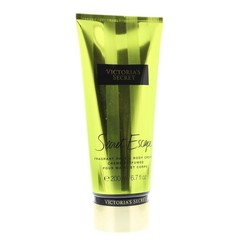 Victoria Secret Secret hand and body cream (200 ml)