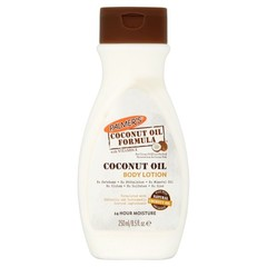 Palmers Coconut oil formula body lotion (250 ml)