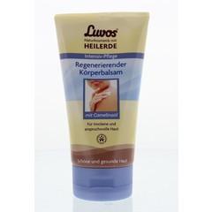 Luvos Body lotion intensieve verzorging (150 ml)