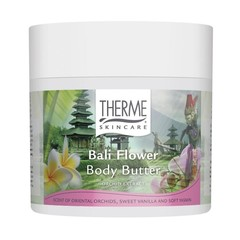 Therme Bali flower body butter (250 gran)
