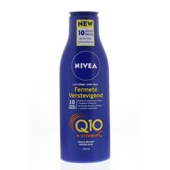 Nivea Body milk Q10 verstevigend (250 ml)