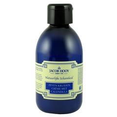 Jacob Hooy 7 Kruiden creme (250 ml)