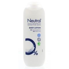 Neutral Body lotion (250 ml)