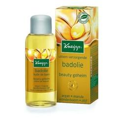Kneipp Badolie Beautygeheim (100 ml)