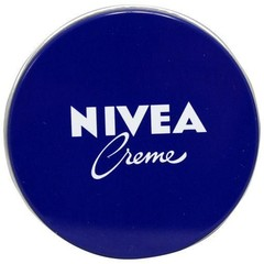 Nivea Creme mini (30 ml)