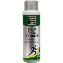 Allgauer Mobil arnika vitalfuid (250 ml)