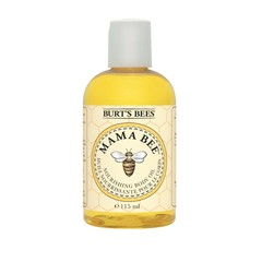 Burts Bees Nourishing body oil (115 ml)