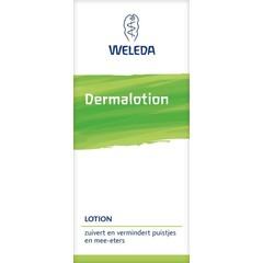 Weleda Dermalotion (50 ml)