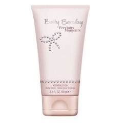 Betty Barclay Precious moments body lotion (150 ml)