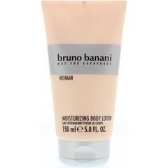Bruno Banani Woman body lotion (150 ml)