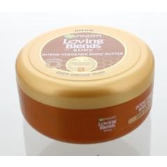 Garnier Body butter honing goud (200 ml)