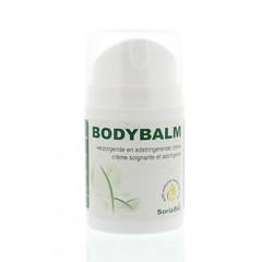 Soria Body balm (50 gram)
