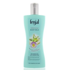 Fenjal Body milk intensive (200 ml)