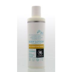 Urtekram Body lotion no perfume (250 ml)