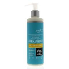 Urtekram Body lotion no perfume (245 ml)