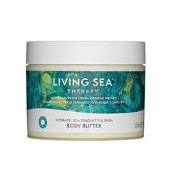 Living Sea Thera Lichaamsboter (body butter) (300 ml)