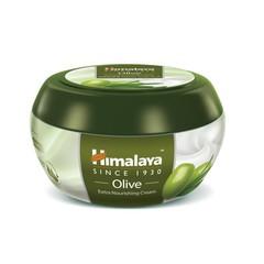 Himalaya Himalaya olive extra nourishing cream (50 ml)