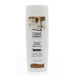 Therme Hammam body lotion hydra+ (250 ml)